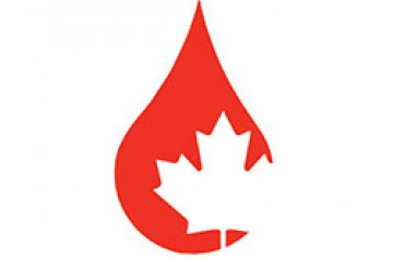 canadianbloodservices
