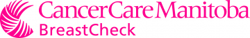BreastCheckLogo